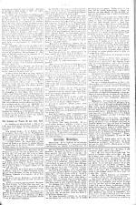 Neue Warte am Inn 18930729 Seite: 3
