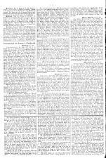Neue Warte am Inn 18930729 Seite: 4