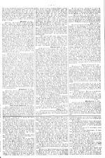 Neue Warte am Inn 18930729 Seite: 5