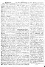 Neue Warte am Inn 18930729 Seite: 6