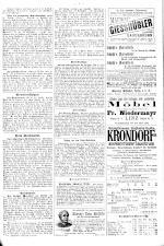 Neue Warte am Inn 18930729 Seite: 7