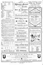 Neue Warte am Inn 18930729 Seite: 8