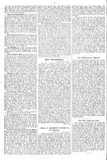 Neue Warte am Inn 18930812 Seite: 10