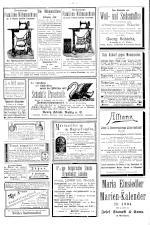 Neue Warte am Inn 18930812 Seite: 11