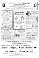 Neue Warte am Inn 18930812 Seite: 12