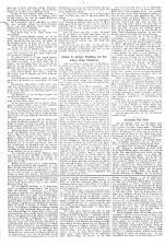 Neue Warte am Inn 18930812 Seite: 2