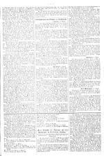 Neue Warte am Inn 18930812 Seite: 3