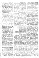 Neue Warte am Inn 18930812 Seite: 4