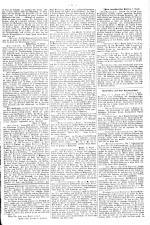 Neue Warte am Inn 18930812 Seite: 5