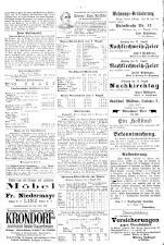 Neue Warte am Inn 18930812 Seite: 6