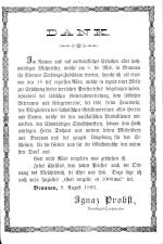 Neue Warte am Inn 18930812 Seite: 7