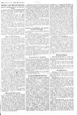 Neue Warte am Inn 18930812 Seite: 9