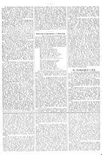 Neue Warte am Inn 18930916 Seite: 2