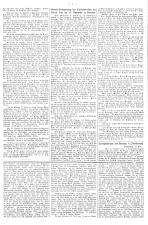 Neue Warte am Inn 18930916 Seite: 3