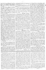 Neue Warte am Inn 18930916 Seite: 4