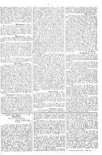 Neue Warte am Inn 18930916 Seite: 5