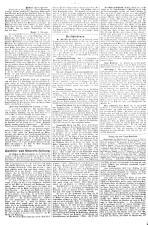 Neue Warte am Inn 18930916 Seite: 6