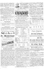 Neue Warte am Inn 18930916 Seite: 7