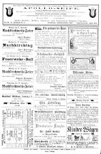 Neue Warte am Inn 18930916 Seite: 8