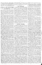 Neue Warte am Inn 18930930 Seite: 2