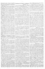 Neue Warte am Inn 18930930 Seite: 3