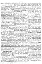 Neue Warte am Inn 18930930 Seite: 4
