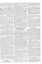 Neue Warte am Inn 18930930 Seite: 5