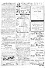 Neue Warte am Inn 18930930 Seite: 6
