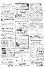 Neue Warte am Inn 18930930 Seite: 7