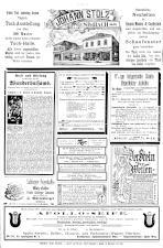 Neue Warte am Inn 18930930 Seite: 8