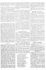 Neue Warte am Inn 18931007 Seite: 2