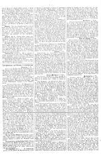 Neue Warte am Inn 18931007 Seite: 3
