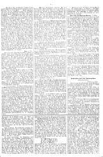 Neue Warte am Inn 18931007 Seite: 5
