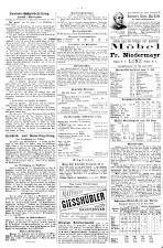 Neue Warte am Inn 18931007 Seite: 6