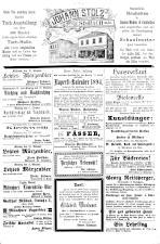 Neue Warte am Inn 18931007 Seite: 7