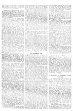 Neue Warte am Inn 18931104 Seite: 2