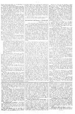 Neue Warte am Inn 18931104 Seite: 3