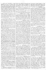 Neue Warte am Inn 18931104 Seite: 4