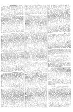 Neue Warte am Inn 18931104 Seite: 5