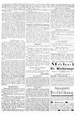 Neue Warte am Inn 18931104 Seite: 6