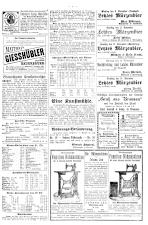 Neue Warte am Inn 18931104 Seite: 7