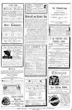 Neue Warte am Inn 18931104 Seite: 8