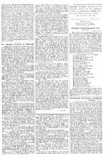 Neue Warte am Inn 18931118 Seite: 2