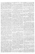 Neue Warte am Inn 18931118 Seite: 3