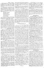 Neue Warte am Inn 18931118 Seite: 4