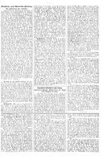 Neue Warte am Inn 18931118 Seite: 5