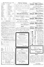Neue Warte am Inn 18931118 Seite: 6