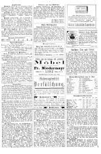 Neue Warte am Inn 18931118 Seite: 7