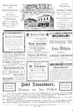 Neue Warte am Inn 18931118 Seite: 8