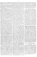 Neue Warte am Inn 18931209 Seite: 10